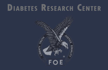 Diabetes Research Center