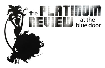 the PLATINUM REVIEW
