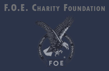F.O.E. Charity Foundation