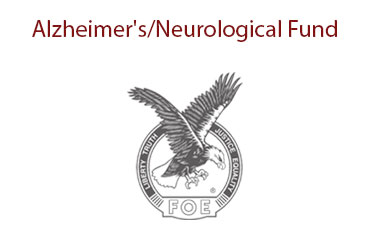 Alzheimer's/Neurological Fund