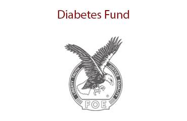 Diabetes Fund