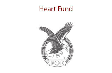 Heart Fund