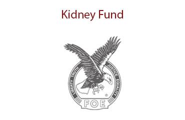 Kidney Fund