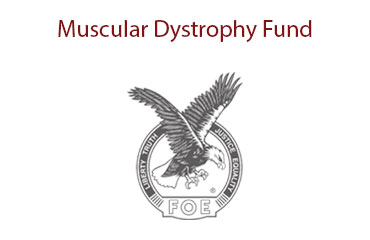 Muscular Dystrophy Fund