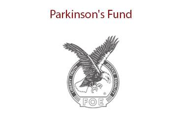 Parkinson's Fund